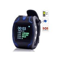 SafeLink GPS Wander Monitor