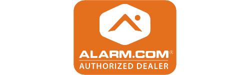 alarmcom-authorized dealer 500x150