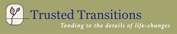 Trusted Transitions logo