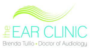 THE EAR CLINIC LOGO_FINAL-CMYK