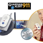 Direct connection to 9-1-1