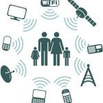 wireless