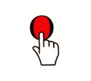 fingerbutton3