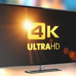 watch-4k-tv-670x335