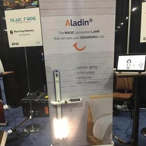 aladin-smart-lamp