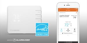 alarm-com-smart-thermostat-energy-star