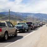 Highway97-collision